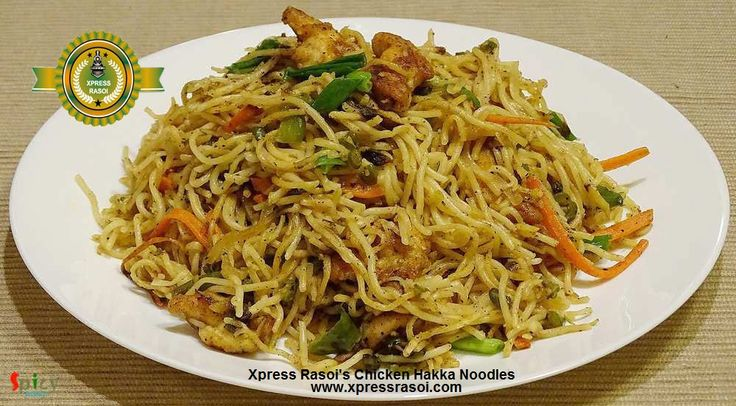 Tracking the train at real time basis and provides Chicken Hakka Noodles the surety of fresh food delivery is made  to the passenger through its tremendous array of restaurants on the Indian Railway network. #foodintrain #foodontrain #orderfoodintrain #onlinefoodorderintrain #foodfortrainjourney. . please visit us www.xpressrasoi.com or ring on our toll free number: - 1800-843-8005 or IVR 95-8005-8005.#fooddeliveryintrain