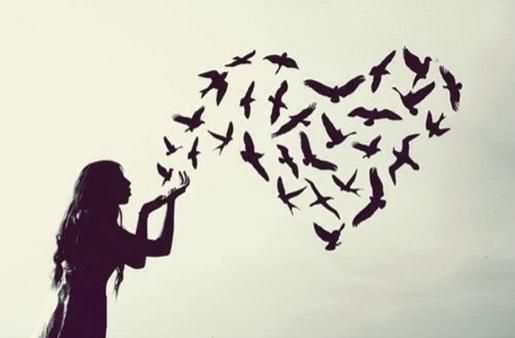 «Eίμαστε υποκινούμενοι από τα όνειρά μας...»