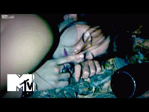 UNFRIENDED Trailer: A Dumb-Sounding Idea That Might Actually Work? | Swiftfilm