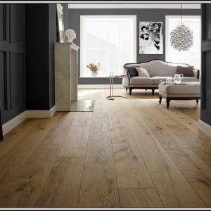 Best Vynilboden Images On Pinterest Flooring Floors And Living Room - Fliesen in holzoptik pinie