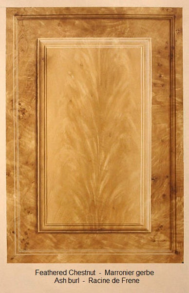 17 Best Images About Molding On Pinterest Cabinet