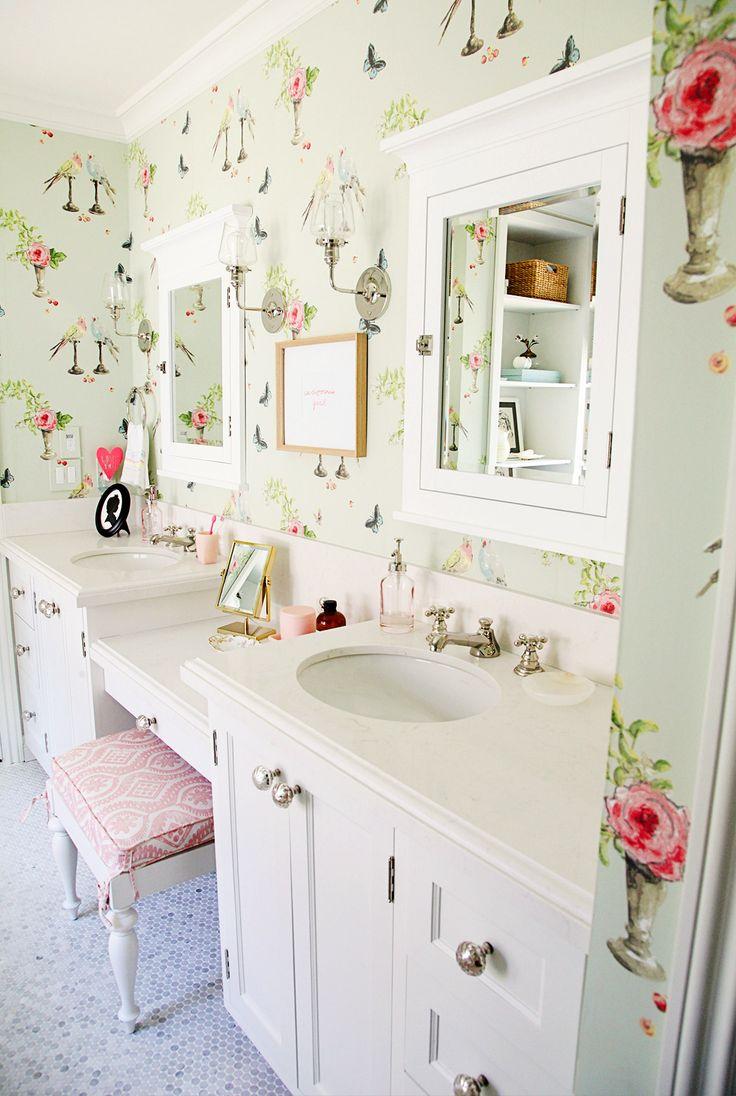 105 best Bathrooms images on Pinterest | Bathroom, Bathroom ideas ...