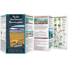 Image result for mac's field guide pacific northwest