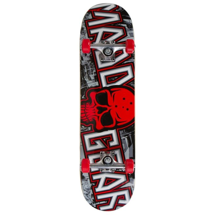 Complete Skateboards | Skateboard Decks | Cheap Complete ...