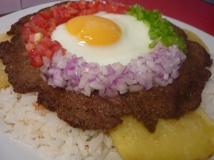 The 25 best bolivia food ideas on pinterest bolivian recipes bolivia travel forumfinder