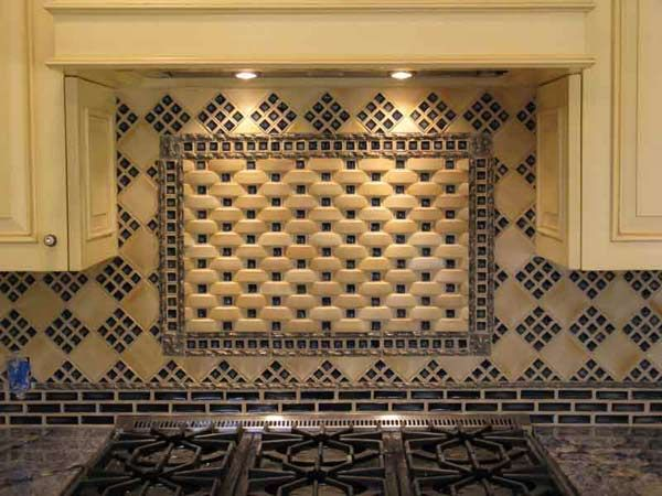 Discover Ideas And Designs For Your Kitchen Backsplash From The Our Kitchen  Experts At. Visit Our Store To Find Your Favorite Kitchen Tile.