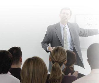 Curso de Introduccion a la Gestion de Proyectos