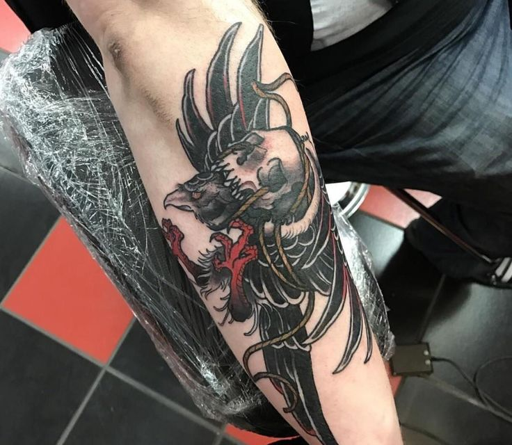 17 best ideas about atom tattoo on pinterest universe for Atomic tattoo orlando