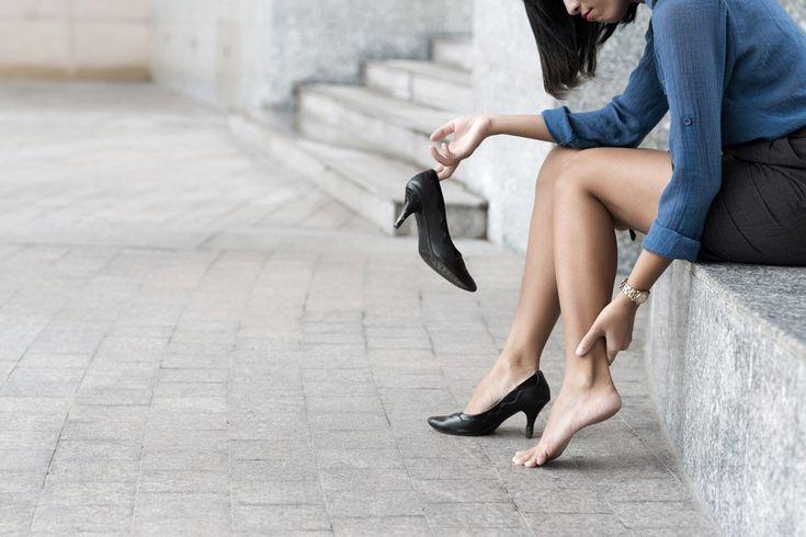 #EgoBlog perchè la #Cellulite è un problema estetico... ma diciamolo, il VERO problema è che ci fanno male le gambe!! che arriviamo a fine giornata che non vediamo l'ora di toglierci le scarpe... ne abbiamo parlato sul nostro blog.. diteci la vostra!