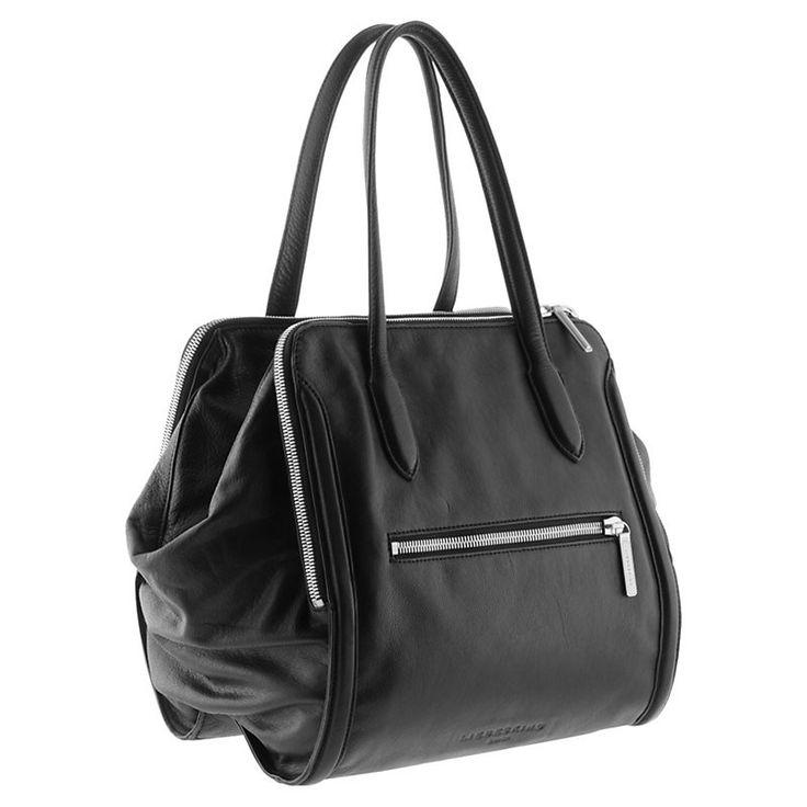 Liebeskind Juno Handtasche Damen