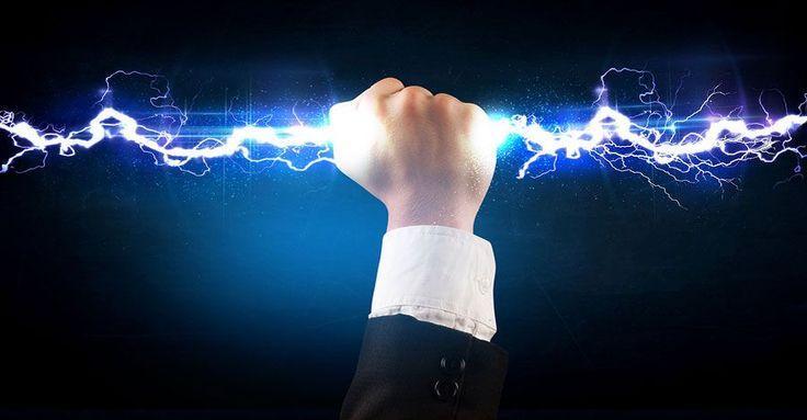 Rising share price along with innovative products and strategic partnerships makes NVIDIA (NVDA) investors' choice.