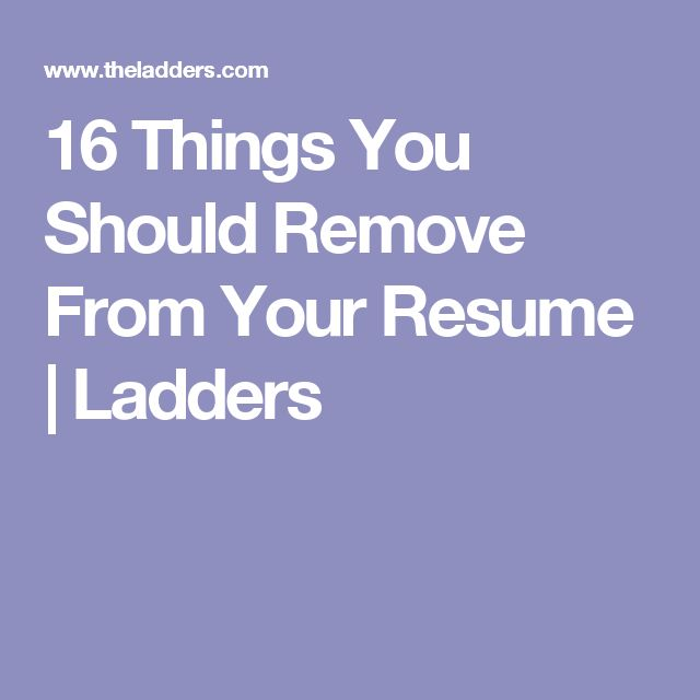 8 best Louise Richards Edge \ Style Resume Templates images on - resume edge
