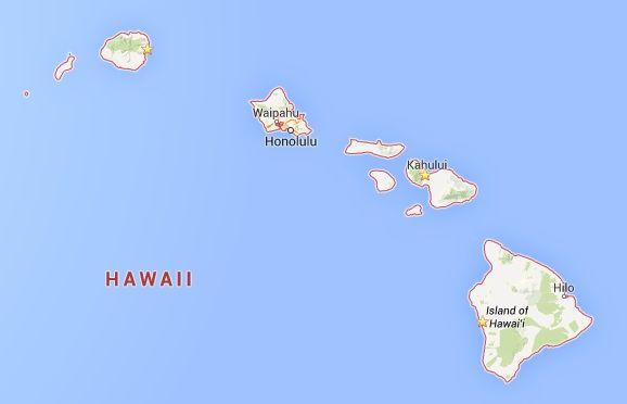 Hawaii: sueño de muchos, conocido por pocos. Todos los detalles y consejos que necesitas para tener tu viaje perfecto a Hawaii. Detalle de cada isla.