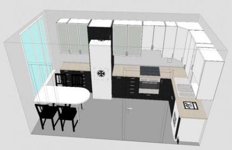 Logiciel Plan De Cuisine Gratuit Ikea Atwebster Fr Maison Et Intended For 20 Sympathique Photos De Logiciel Cuisine Plan Cuisine Ikea Dessiner Plan Cuisine