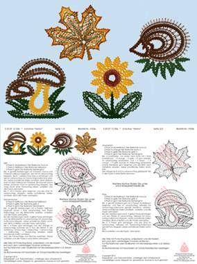 Lacemaking, pinchazo, Erzgebirge, Annaberg-Buchholz, arte popular, diseño de la muchacha de chapaleta