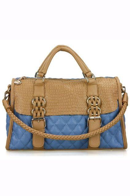 Handtasche Michael Kors Sale