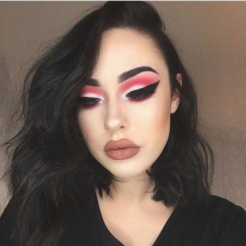 STONEXOXSTONE PINTEREST/IG/YOUTUBE/TUMBLR | makeup ...