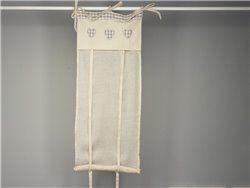 Les 25 meilleures id es concernant rideaux vichy sur pinterest rideaux de la chambre de - Rideau campagnard ...