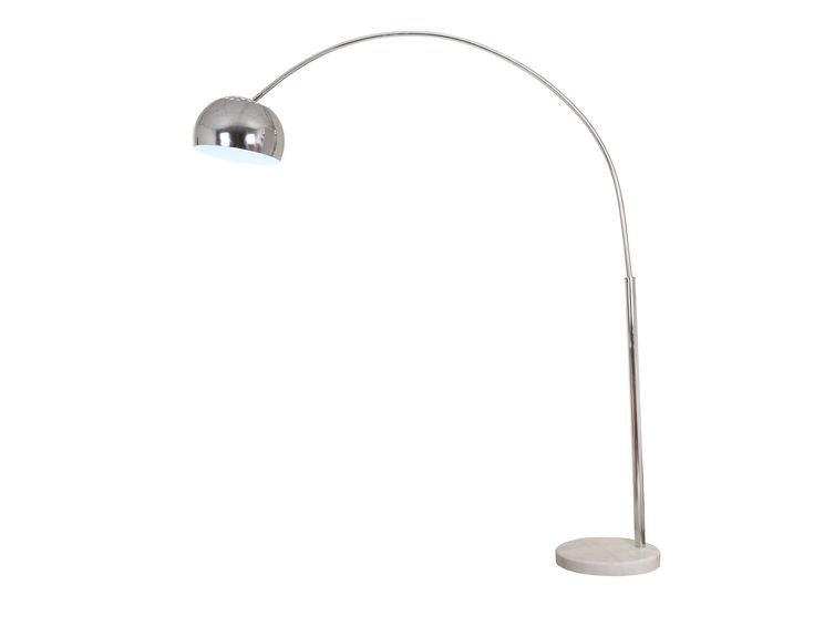 25 parasta ideaa pinterestiss arco floor lamp achille castiglioni replica arco floor lamp with marble base temple webster mozeypictures Image collections