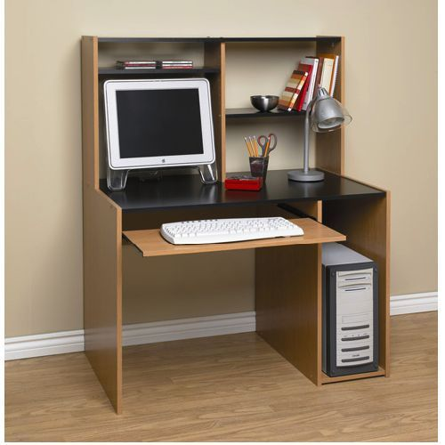 Office Desk Computer