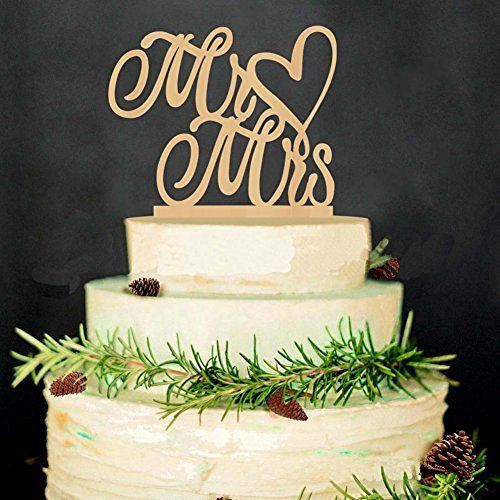 cyndie ケーキトッパー ウエディング ロマンチック ケーキ飾る用品 超おもしろい ウェディング フィギュア 結婚式 周年記念 装飾 花嫁花婿 プロポーズ 誕生日パーティー ウェディングケーキ  wedding cake topper 5個デザイン 4, http://www.amazon.co.jp/dp/B01IVJNA5I/ref=cm_sw_r_pi_awdl_x_hRzUxbFAXQX68