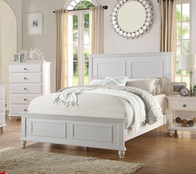 Mejores 64 imágenes de Bedroom Beauty Ideas en Pinterest | Camas de ...