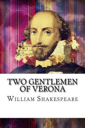 PDF DOWNLOAD Two Gentlemen of Verona Free PDF - ePUB - eBook Full Book Download Get it Free >> http://library.com-getfile.network/ebook.php?asin=1982034041 Free Download PDF ePUB eBook Full Book Two Gentlemen of Verona pdf download and read online