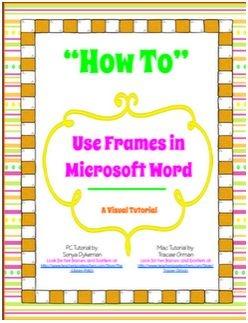 how to use microsoft word 2010 pdf