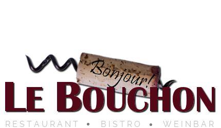Restaurant Bistro Weinbar LE BOUCHON Düsseldorf