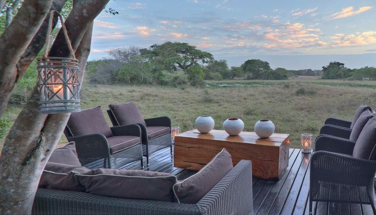 Guest-area-at-andBeyond-Phinda-Forest-Lodge-on-a-South-Africa-Safari