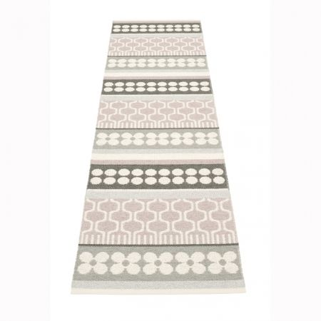 81 Best Images About Pappelina Vloerkleden Pappelina Rugs On Pinterest Wh