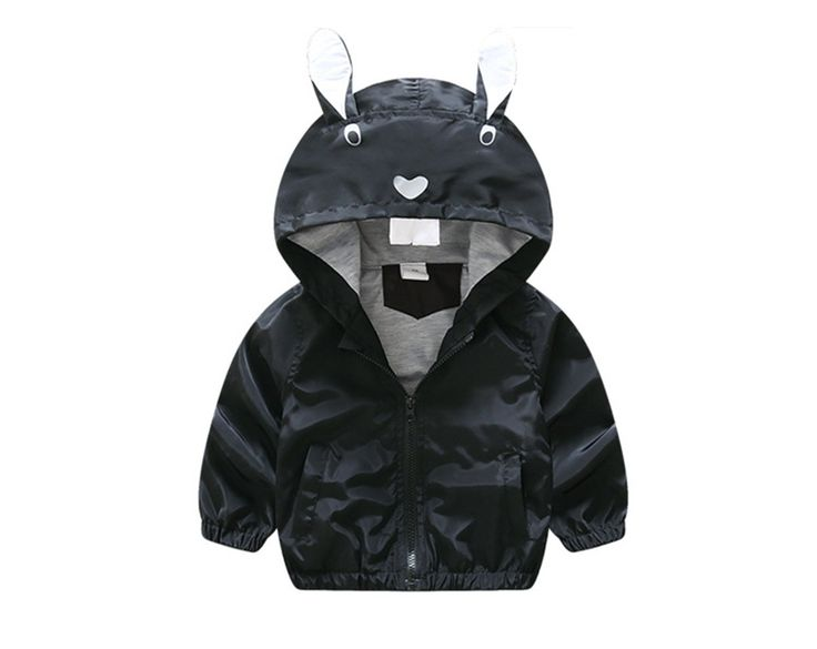 Joseph Papa Hooded Children'S Jackets 12M-8Y Kids Coats Boys Bomber Jacket Spring Autumn Baby Boy Windbreaker Black 2T. Super breathable and soft fabrics,skin-friendly,great for fall transitional weather. Tested to give your kid the edge in all his activities. These styles are slim fit and tailored well to the body.Very fashionable and the highest quality. It is a travel or do some sports essential you shouldn't leave without. This is Asian standard,so it maybe smaller than US/EU,please...