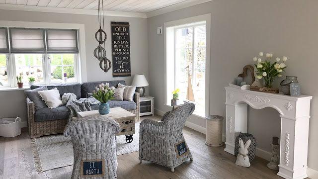 die besten 25 rattanm bel ideen auf pinterest rattan rattanst hle und bambusm bel. Black Bedroom Furniture Sets. Home Design Ideas