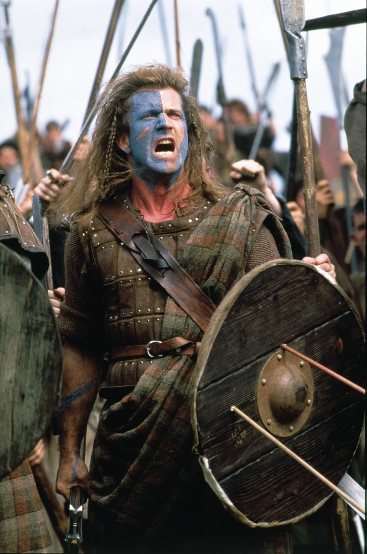 human likeness in braveheart movie Download braveheart 1995 720p 1080p movie download, direct download 720p 1080p high quality movies just in single click from hdpopcorns.