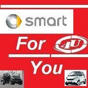 SmartForYou - Μικρά Αυτοκίνητα και Smart Diesel και Βενζίνη