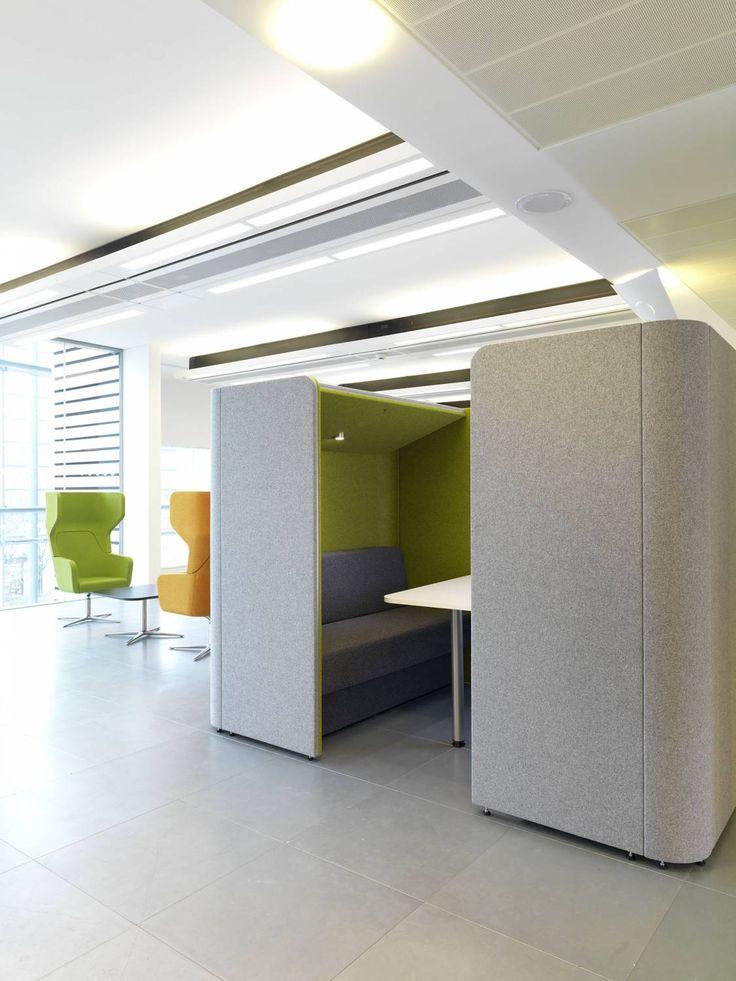 174 best M+S Dividers + Furniture images on Pinterest   Colour ...
