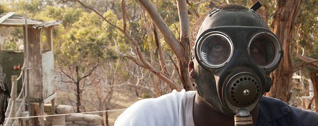 10 Terrorists! -- a hell-for-leather Aussie reality TV send-up  http://bit.ly/H24uMR