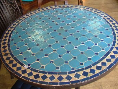 Google Image Result for http://www.tchochkes.com/wordpress/wp-content/uploads/2008/12/mosaic_table.jpg