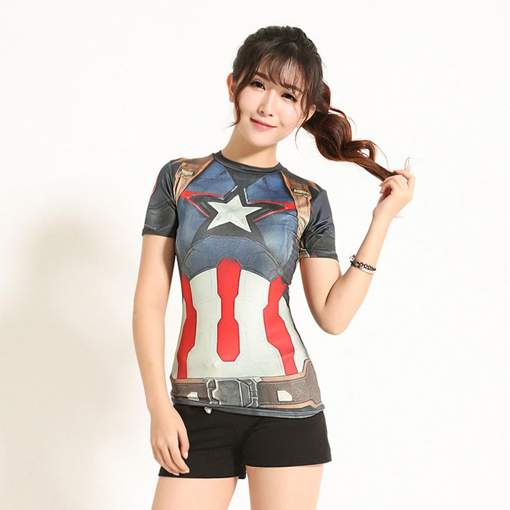 Clothing Length: Regular Sleeve Style: Regular Pattern Type: Print Style: Casual Fabric Type: Jersey Material: Cotton,Lycra Fit: Fits true to size, take your normal size Collar: O-Neck Sleeve Length: