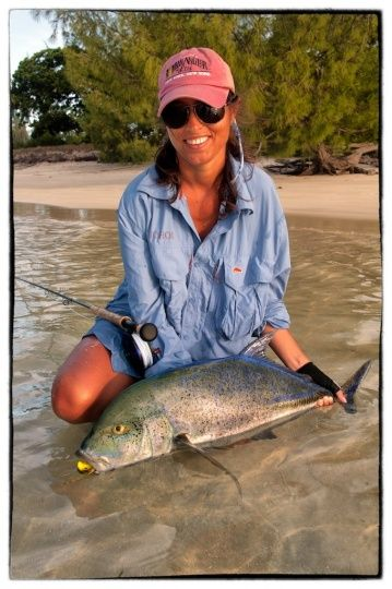 22 best fly fishing images on pinterest fishing fly for Fly fishing girls