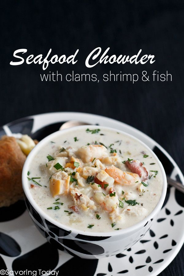 ... about Soups & Stews on Pinterest | Soups, Chowders and White bean soup