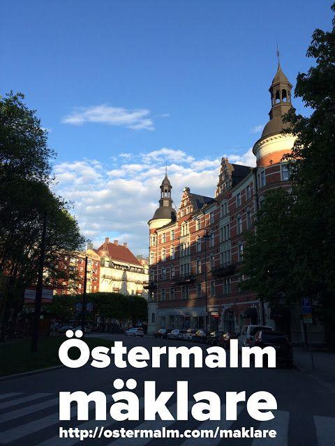 Östermalm Mäklare http://ostermalm.com/maklare   http://blog.ostermalm.com/2015/07/ostermalm-maklare-karlaplan-stockholm_14.html  Östermalm Bostad http://ostermalm.com/bostad  Östermalm Lägenhet http://ostermalm.com/lagenhet  Östermalm | Östermalmsliv http://ostermalm.com  Twitter https://twitter.com/ostermalmcom/status/617979156295495680  Facebook https://www.facebook.com/ostermalmcom/photos/a.704339209629921.1073741828.704335329630309/1005884532808719/?l=9e65ae007f   #Östermalm #mäklare…