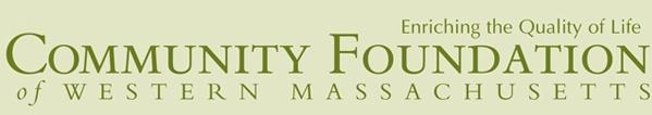 Seniors. Community Foundation of Western MA deadline is march 30th!  www.communityfoundation.org