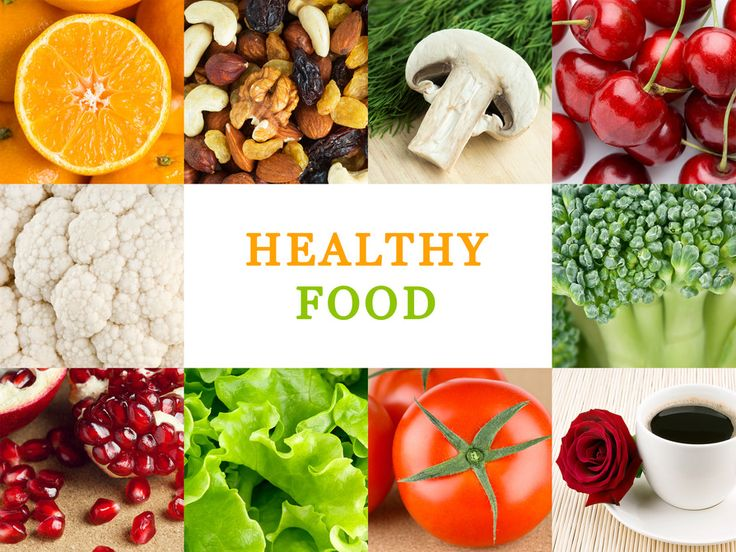 Check out thesebest foods for weight lossthat you should consider having on your plate each meal, and start seeing positive results.