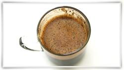 Khasiat coffee luwak
