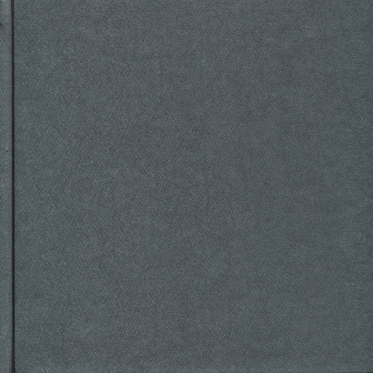 Momento Pro Premium 'Brushed Gunmetal' hardcover.    http://www.momentopro.com.au/pages/photobook_covers