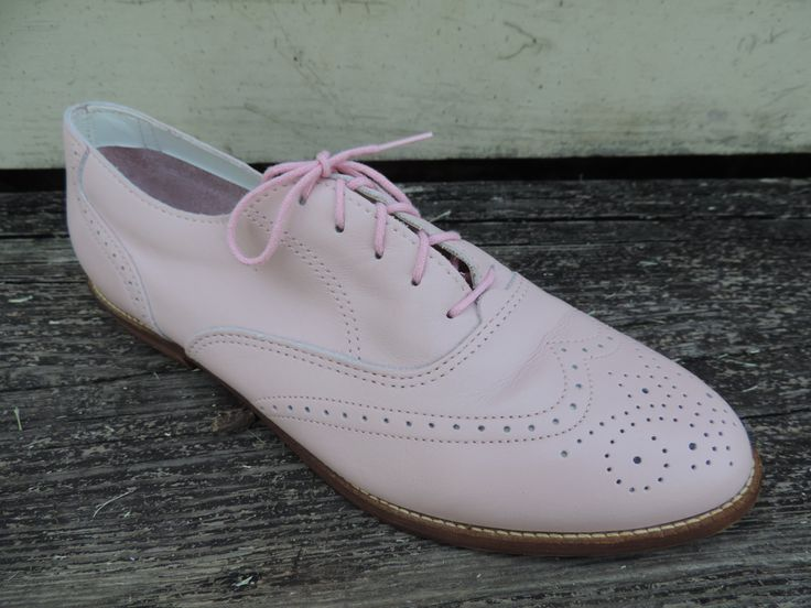 17 best ideas about brogues on brogues
