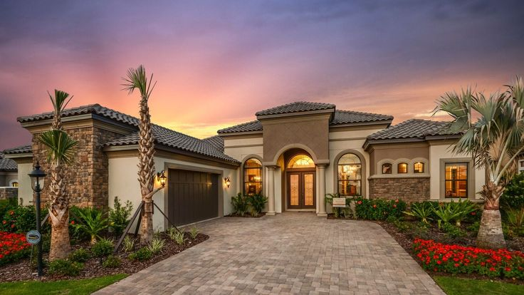 9 best lakewood ranch fl images on pinterest lakewood for Icf homes for sale in florida