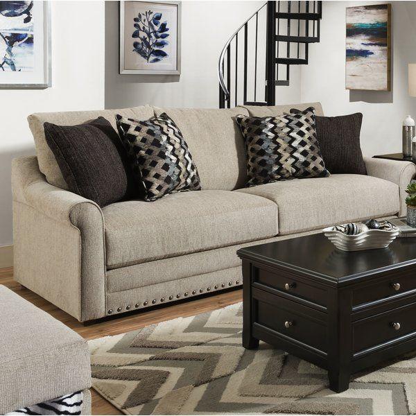 Penn Sofa In 2020 Sofa Furniture Sofa Living Room Furniture