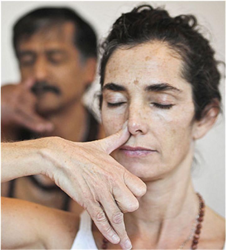3Técnicas derespiración para alcanzar objetivos específicos Pranayama, Yoga Kundalini, Yoga Meditation, Namaste Yoga, Vinyasa Yoga, Yoga Mantras, Qigong, Yoga Training, Yoga Pilates